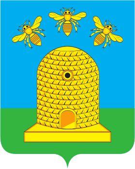 Бюро переводов в Тамбове