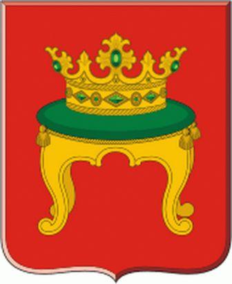Бюро переводов в Твери