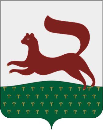 Бюро переводов в Уфе