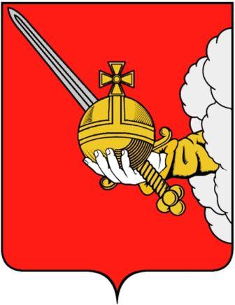 Бюро переводов в Вологде