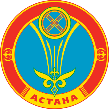 Бюро переводов в Астане