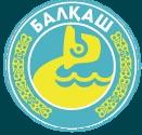 Бюро переводов в Балхаше