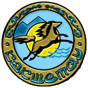 Бюро переводов в Кокшетау