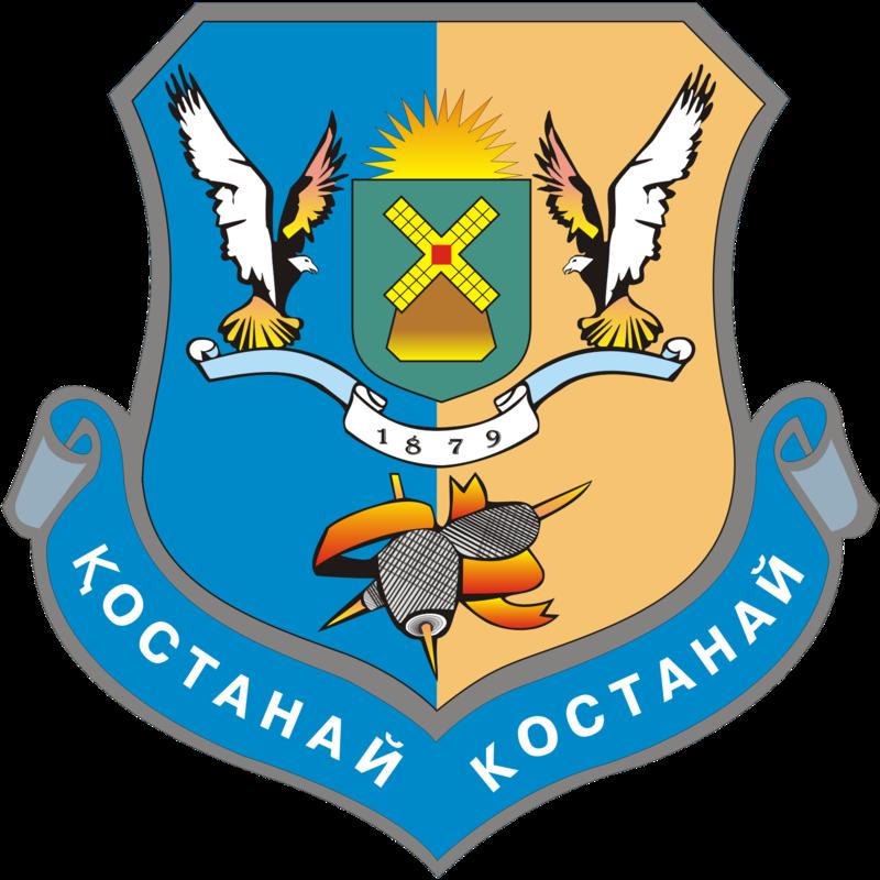 Бюро переводов в Костанай