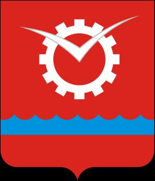 Бюро переводов в Павлодаре