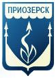 Бюро переводов в Приозёрске