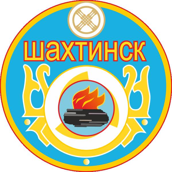 Бюро переводов в Шахтинске