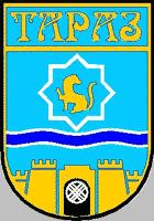 Бюро переводов в Таразе