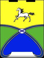 Бюро переводов в Уральске