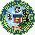 Бюро переводов в Чикаго