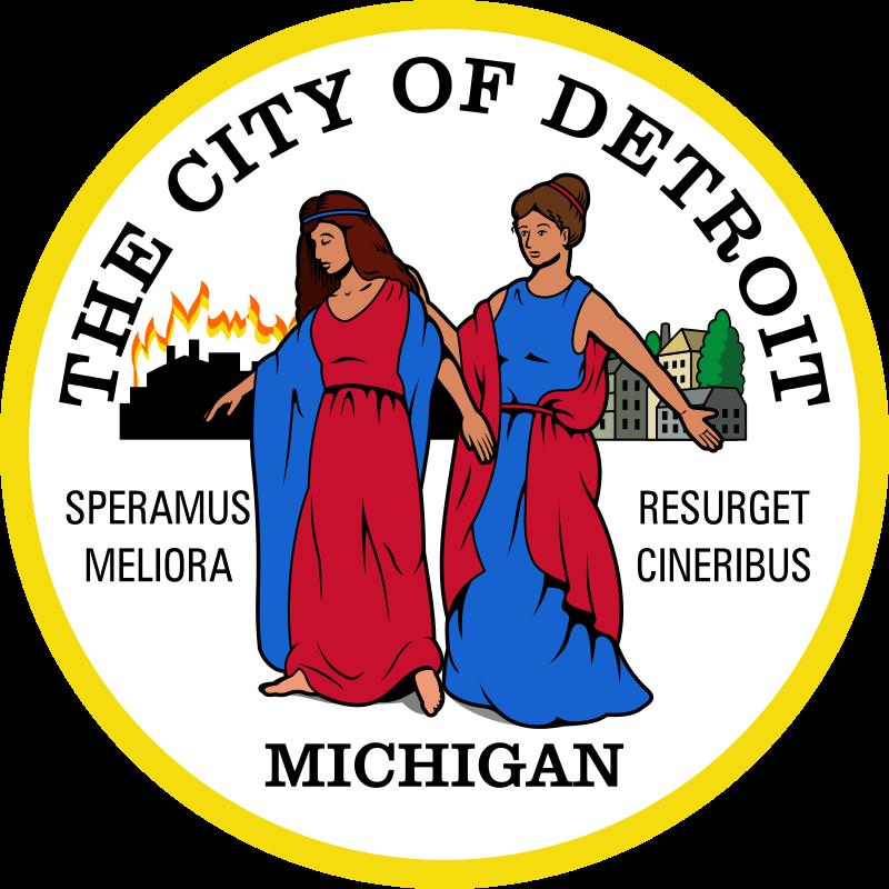 Бюро переводов в Детройте