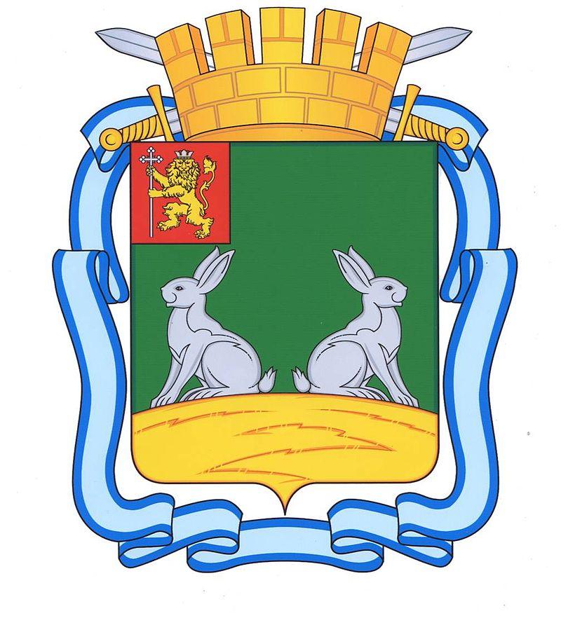Бюро переводов в Коврове