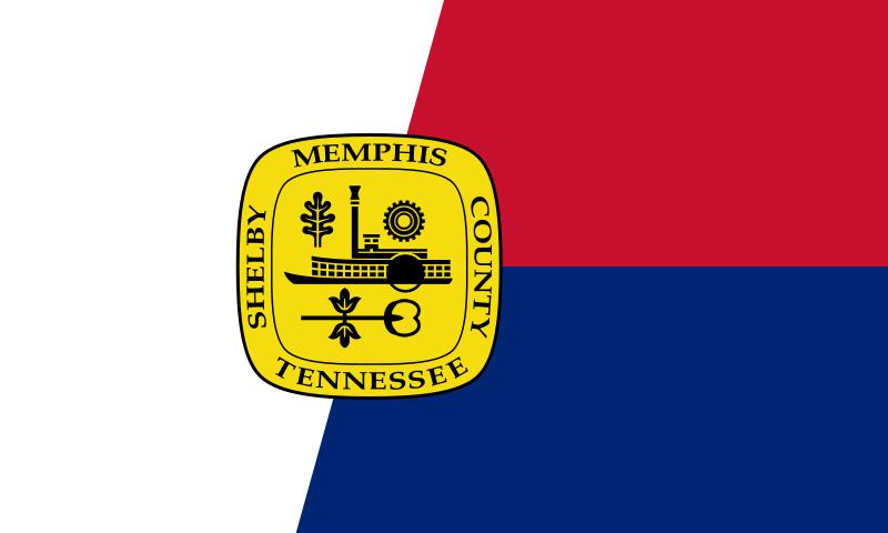Бюро переводов в Мемфисе