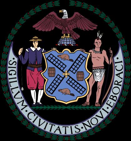 Бюро переводов в Нью-Йорке