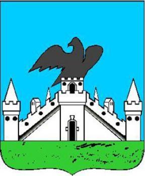 Бюро переводов в Орле