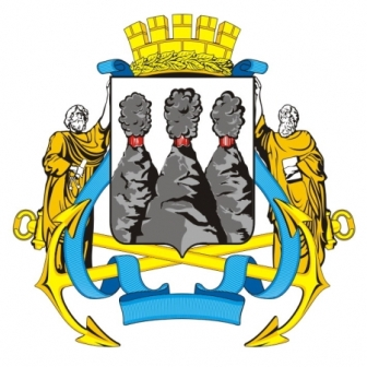 Бюро переводов в Петропавловске-Камчатском