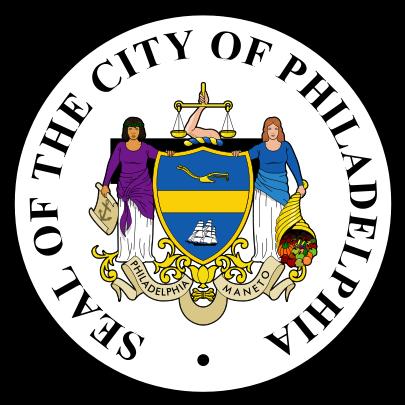 Бюро переводов в Филадельфии