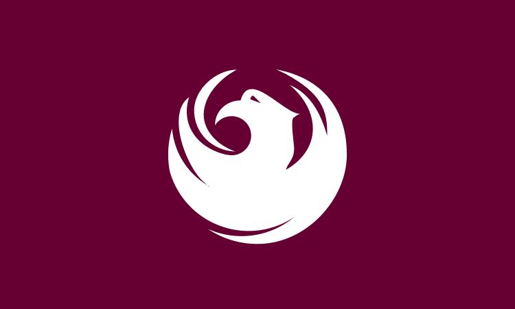 Бюро переводов в Финиксе