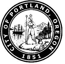 Бюро переводов в Портленде