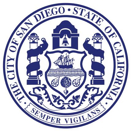 Бюро переводов в Сан-Диего