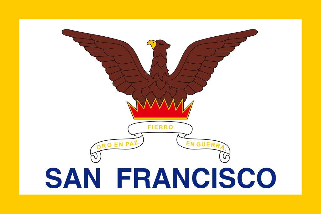 Бюро переводов в Сан-Франциско
