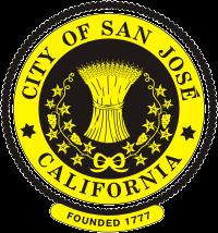 Бюро переводов в Сан-Хосе