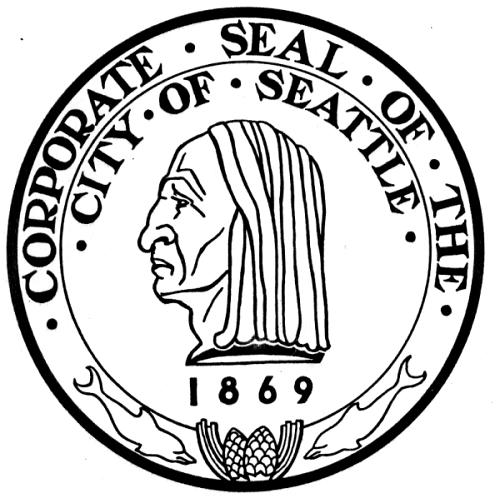 Бюро переводов в Сиэтле